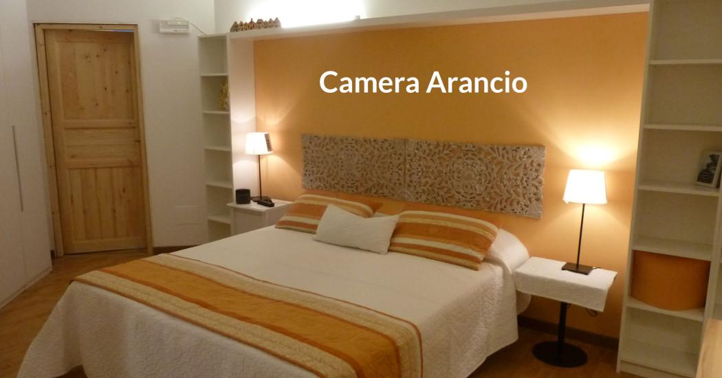 Camera Azzurra 1