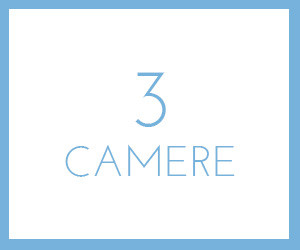 3camere